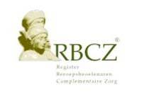 Afbeeldingsresultaat voor logo rbcz