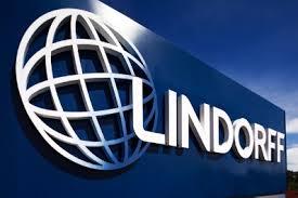 lindorff nederland
